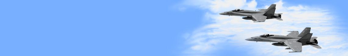 air-show-boeing-184x1141.jpg