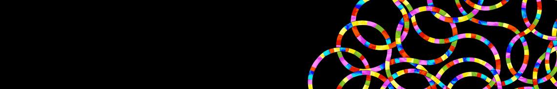 lazy-loops-108-184x1141.jpg