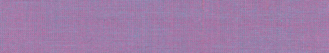 peppered-cottons-header.jpg