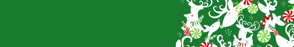 peppermin-reindeer-184x1141.jpg