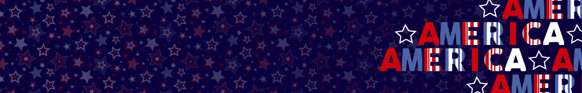 red-white-starry-blue-184x1141.jpg